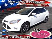 2013 Ford Focus SE Stock#:CP59119