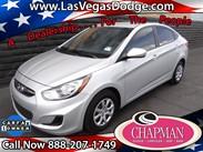 2013 Hyundai Accent GLS Stock#:CP59292