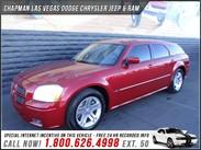 2006 Dodge Magnum RT Stock#:D4218A
