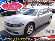2015 Dodge Charger SE Stock#:D50101