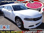2015 Dodge Charger SE Stock#:D50111