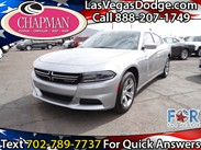 2015 Dodge Charger SE Stock#:D50113