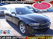 2015 Dodge Charger SE Stock#:D50120