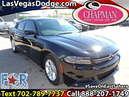 2015 Dodge Charger SE Stock#:D50123
