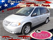 2005 Dodge Grand Caravan SXT Stock#:D5031A