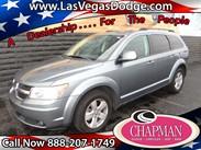 2010 Dodge Journey SXT Stock#:D5137A