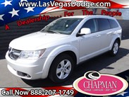 2010 Dodge Journey SXT Stock#:D5158A