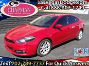 2013 Dodge Dart SXT Stock#:D5216A
