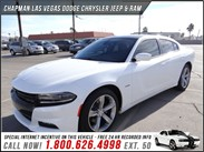 2015 Dodge Charger R T Stock#:D5225