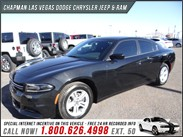 2015 Dodge Charger SE Stock#:D5238
