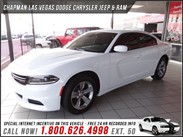 2015 Dodge Charger SE Stock#:D5239