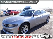 2015 Dodge Charger SE Stock#:D5240
