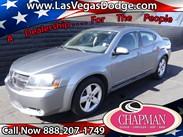 2008 Dodge Avenger R/T Stock#:D5329A