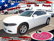 2015 Dodge Charger SE Stock#:D5378