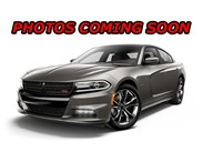2015 Dodge Charger SE Stock#:D5379
