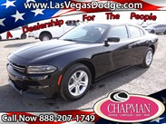 2015 Dodge Charger SE Stock#:D5380