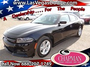 2015 Dodge Charger SE Stock#:D5381