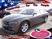 2015 Dodge Charger SE Stock#:D5382
