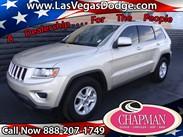 2014 Jeep Grand Cherokee Laredo Stock#:D5384A