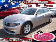 2015 Dodge Charger SE Stock#:D5385