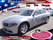 2015 Dodge Charger SE Stock#:D5386