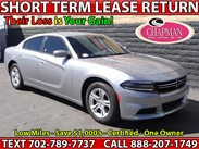 2015 Dodge Charger SE Stock#:D5386X