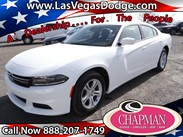 2015 Dodge Charger SE Stock#:D5387