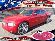 2006 Dodge Charger SE Stock#:D5387A