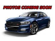 2015 Dodge Charger SE Stock#:D5389