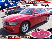 2015 Dodge Charger SE Stock#:D5407