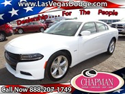 2015 Dodge Charger R T Road and Track Stock#:D5415