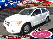 2008 Dodge Caliber SE Stock#:D5423A