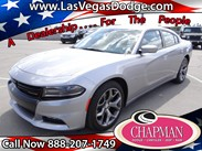 2015 Dodge Charger R T Stock#:D5440