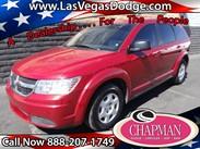2009 Dodge Journey SE Stock#:D5443A