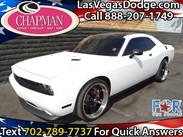 2014 Dodge Challenger R/T Stock#:D5461A