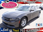 2015 Dodge Charger SE Stock#:D5469