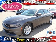 2015 Dodge Charger SE Stock#:D5470