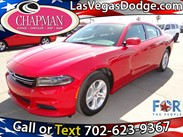 2015 Dodge Charger SE Stock#:D5471