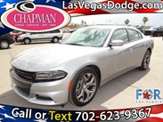 2015 Dodge Charger R T Stock#:D5495