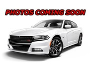 2015 Dodge Charger SE Stock#:D5498