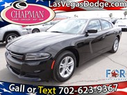 2015 Dodge Charger SE Stock#:D5499