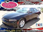 2015 Dodge Charger SE Stock#:D5500