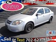 2008 Chevrolet Cobalt LT Stock#:D5506A