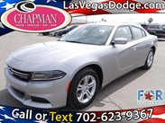 2015 Dodge Charger SE Stock#:D5509