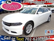 2015 Dodge Charger SE Stock#:D5510