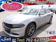 2015 Dodge Charger R T Stock#:D5512