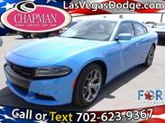 2015 Dodge Charger SXT Stock#:D5525