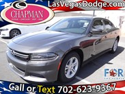 2015 Dodge Charger SE Stock#:D5535