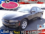 2015 Dodge Charger SE Stock#:D5537