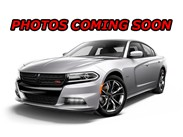 2015 Dodge Charger SXT Stock#:D5538